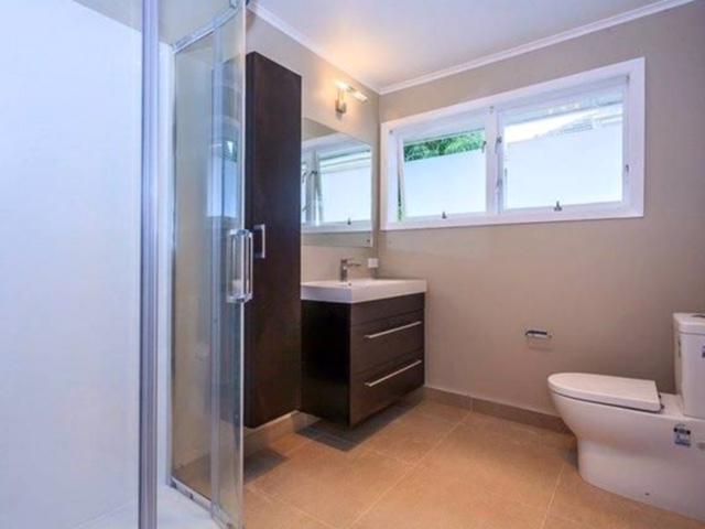 Hollywood Bathroom Remodeling