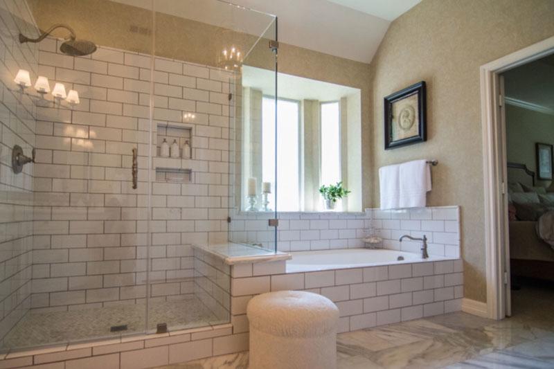 Bathroom Remodeling Contractors HLS Remodeling - Questions to ask a contractor for bathroom remodel