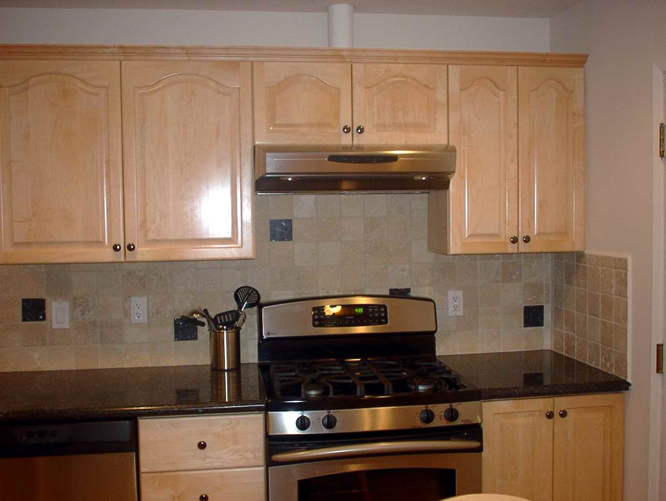 Agoura Hills Kitchen Remodeling
