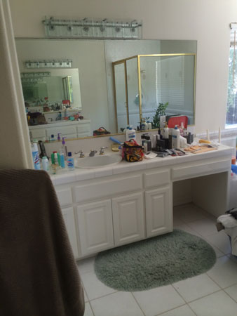Studio City Bathroom Remodeling