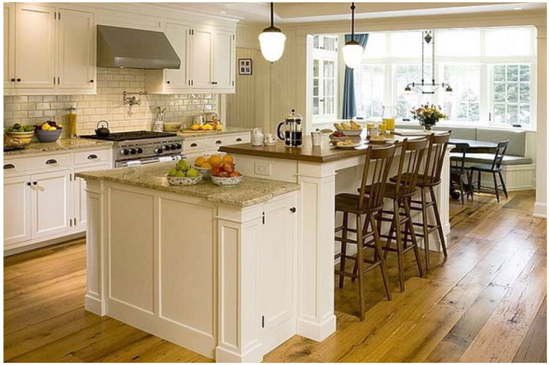 Home Remodeling Renovation Contractors HLS Remodeling Beauteous Kitchen Remodeling Woodland Hills Concept Property